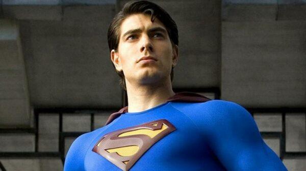 superman-returns-brandon-routh-warner-bros-600x337