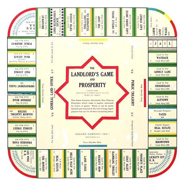 landlords-game-1924