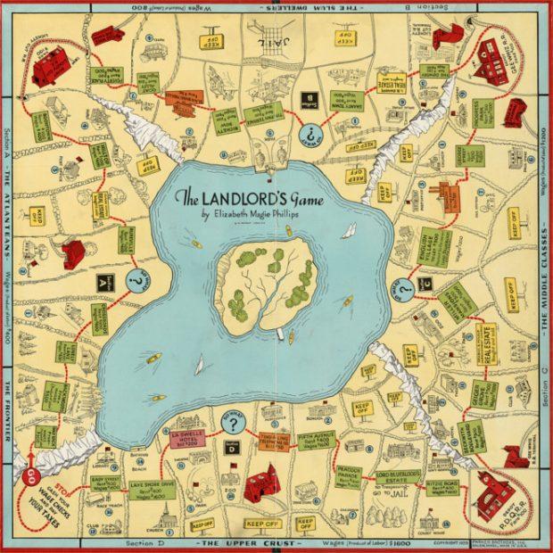 landlords-game-1939