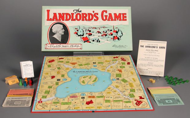 landlords-game-ny