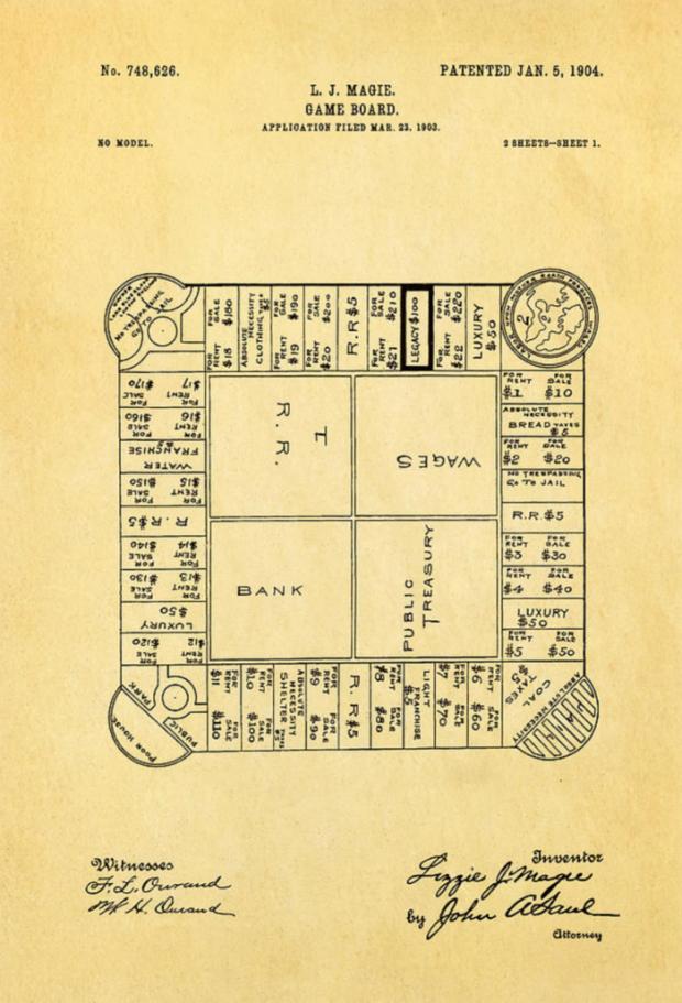 patente-landlords-game