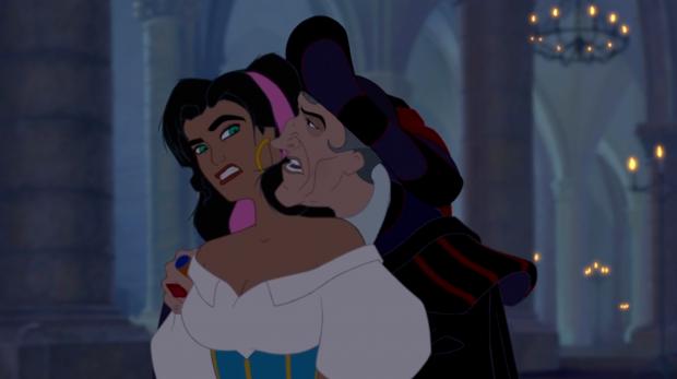 esmeralda-y-frollo-1