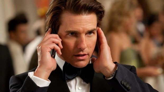 tom-cruise-mi-protocolo-fantasma-2