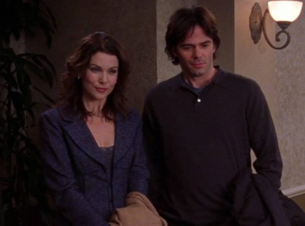 billy-burke-chicas-gilmore