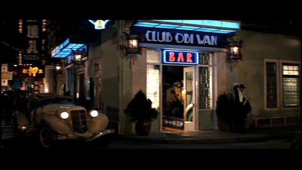 club-obi-wan-templo-maldito