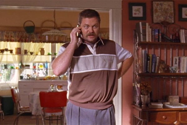 nick-offerman-chicas-gilmore