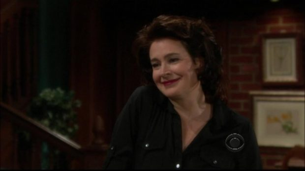 sean-young-the-young-and-the-restless