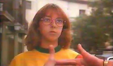 Cristina-Torres-A-Tope