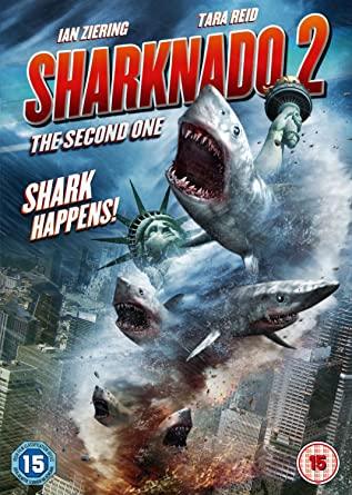Sharknado_2