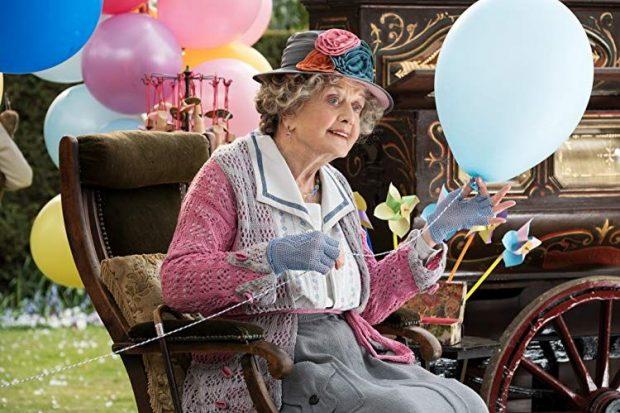 angela-lansbury-el-regreso-de-mary-poppins