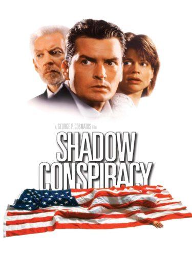 conspiración-en-la-sombra