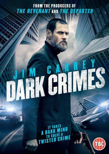 crímenes-oscuros