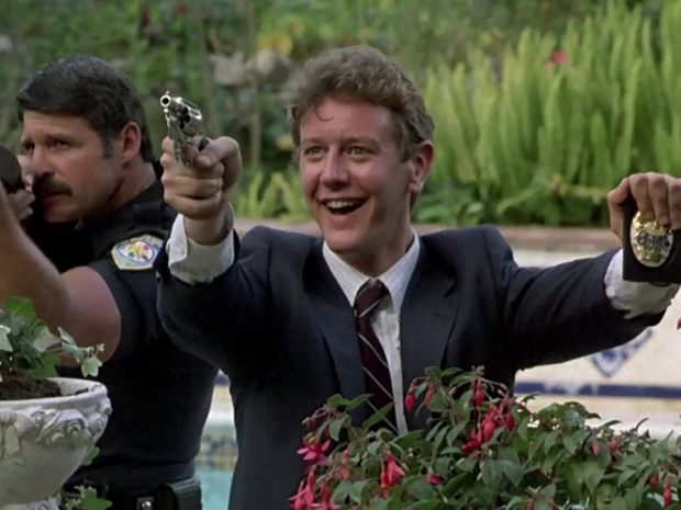 judge-reinhold-superdetective-en-hollywood