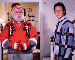 judge-reinhold-vaya-santa-claus