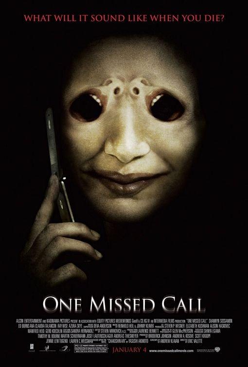 llamada-perdida