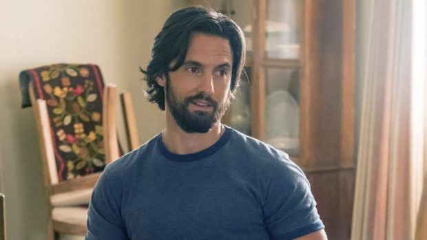 milo-ventimiglia-this-is-us