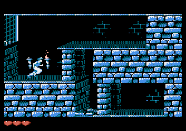 prince-of-persia-89