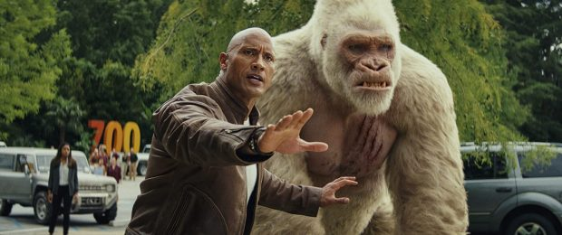 rampage-2018