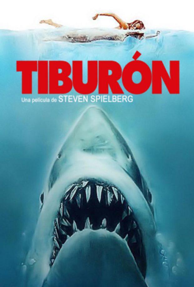 tiburon-1