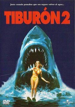 Las 10 Mejores Películas De Tiburones De La Historia