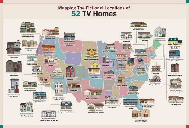 mapping-fictional-locations-homeadvisor