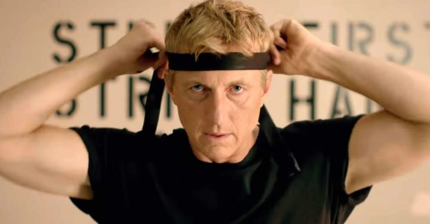 William-Zabka-Cobra-Kai