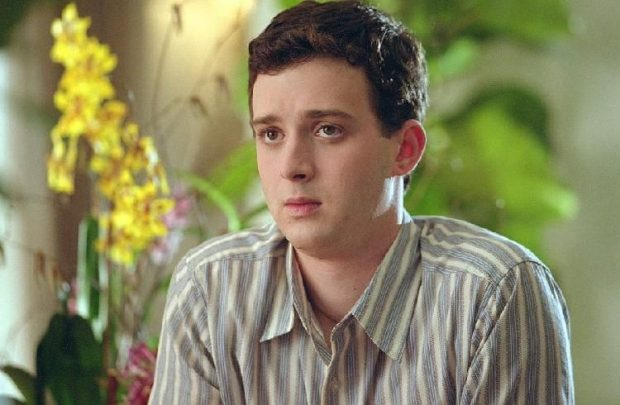 eddie-kaye-thomas-finch-american-pie