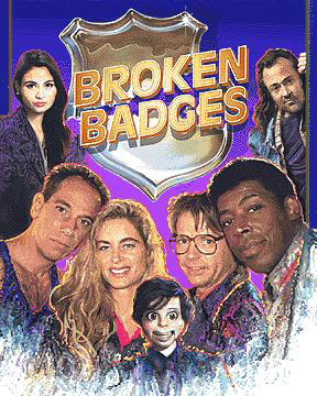 ernie-hudson-broken-badges