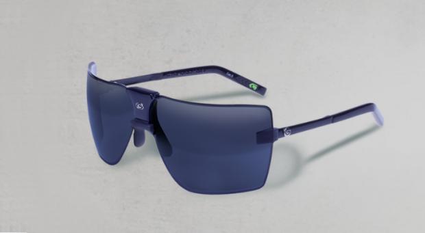 gafas-terminator