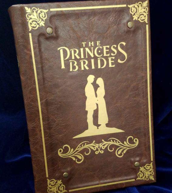 libro-la-princesa-prometida