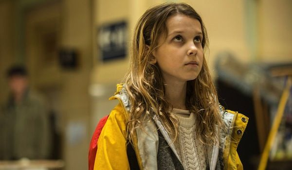 millie-bobby-brown-intruders