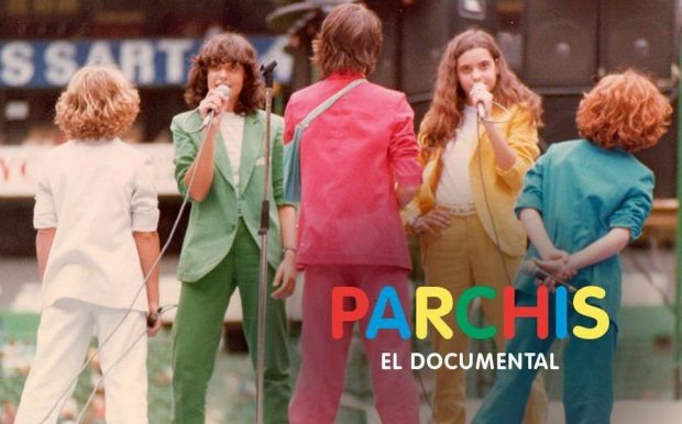 parchis-documental