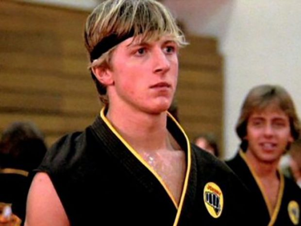 william-zabka-karate-kid
