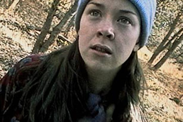 Heather-Donahue-Blair-Witch