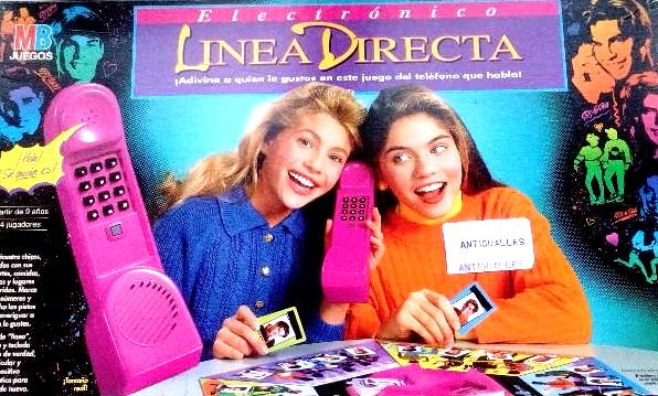 linea-directa-caja