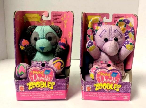 osos-doodle-zoodles