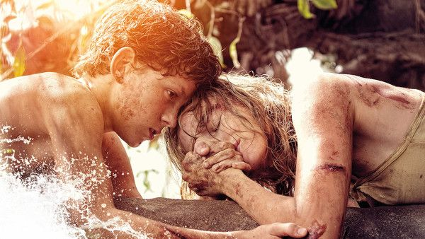 tom-holland-lo-imposible