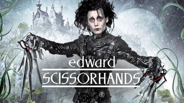 eduardo-manostijeras-cartel