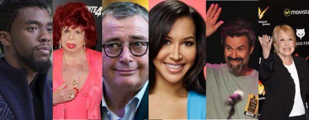 famosos-que-han-muerto-en-2020