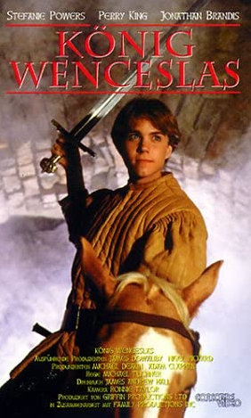 good-king-wenceslas-película-jonathan-brandis