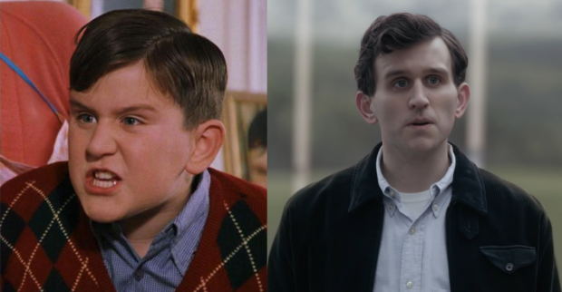 harry-melling-harry-potter-gambito-de-dama