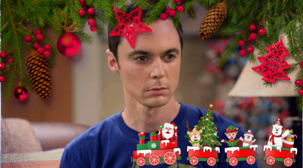 king-wenceslas-sheldon