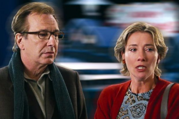 alan-rickman-love-actually-emma-thompson
