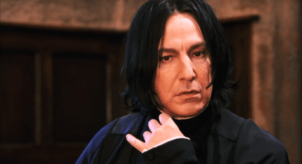 alan-rickman-snape-harry-potter