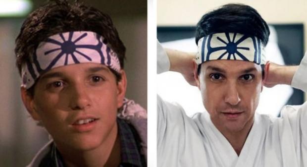 ralph-macchio-karate-kid-cobra-kai