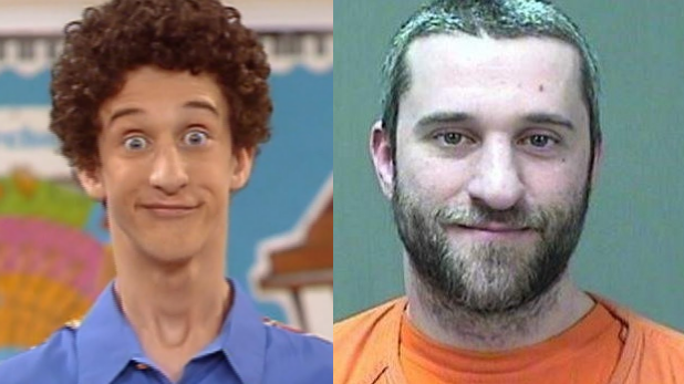 screech-dustin-diamond-2021