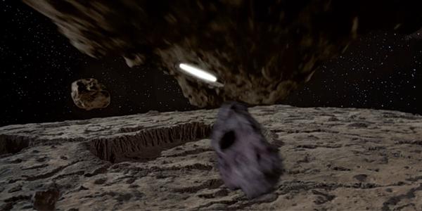 asteroides-halcón-milenario-el-imperio-contraataca