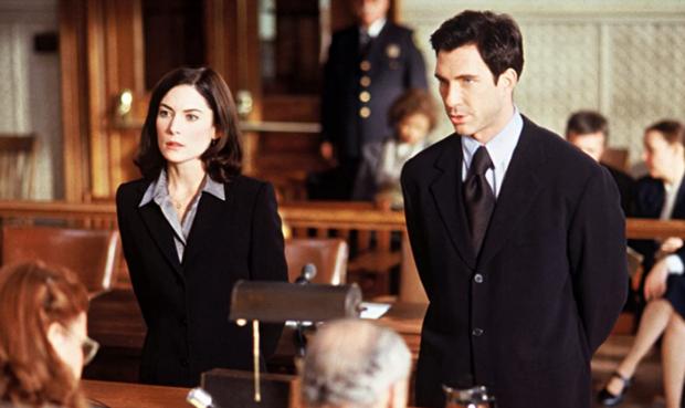 dylan-mcdermott-abogado