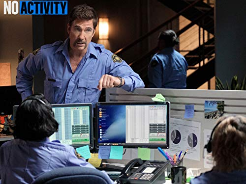 dylan-mcdermott-no-activity