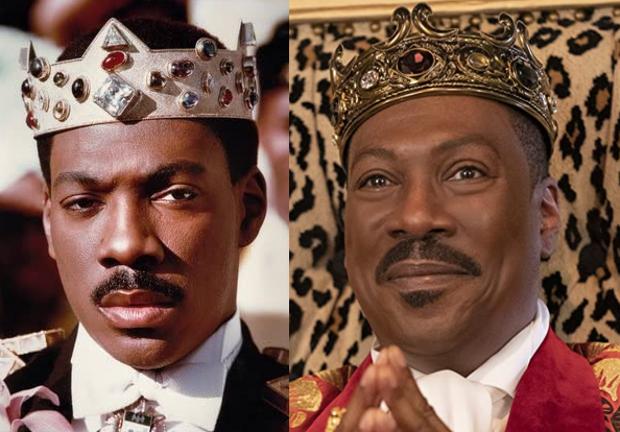 eddie-murphy-el-principe-de-zamunda-el-rey-de-zamunda-1980-2021